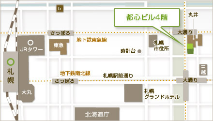 intro_map